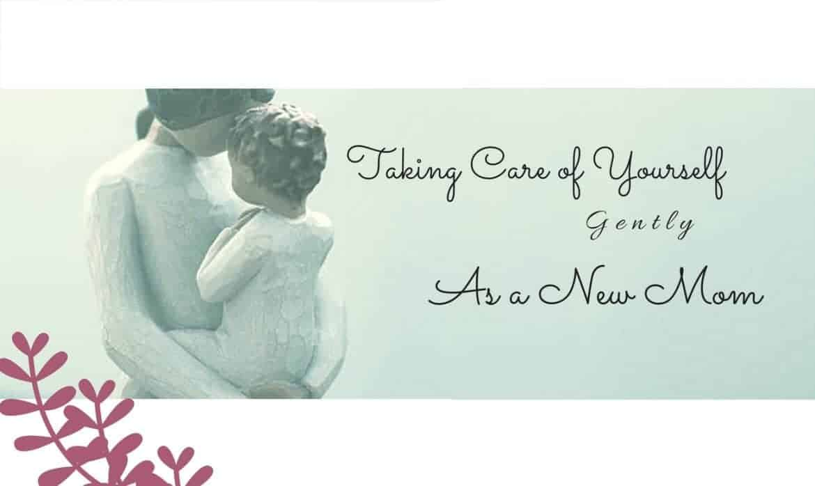 taking care of yourself, maternal instincts, night nanny denver, overnight care Denver