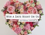 Win a Free Date Night on Us!