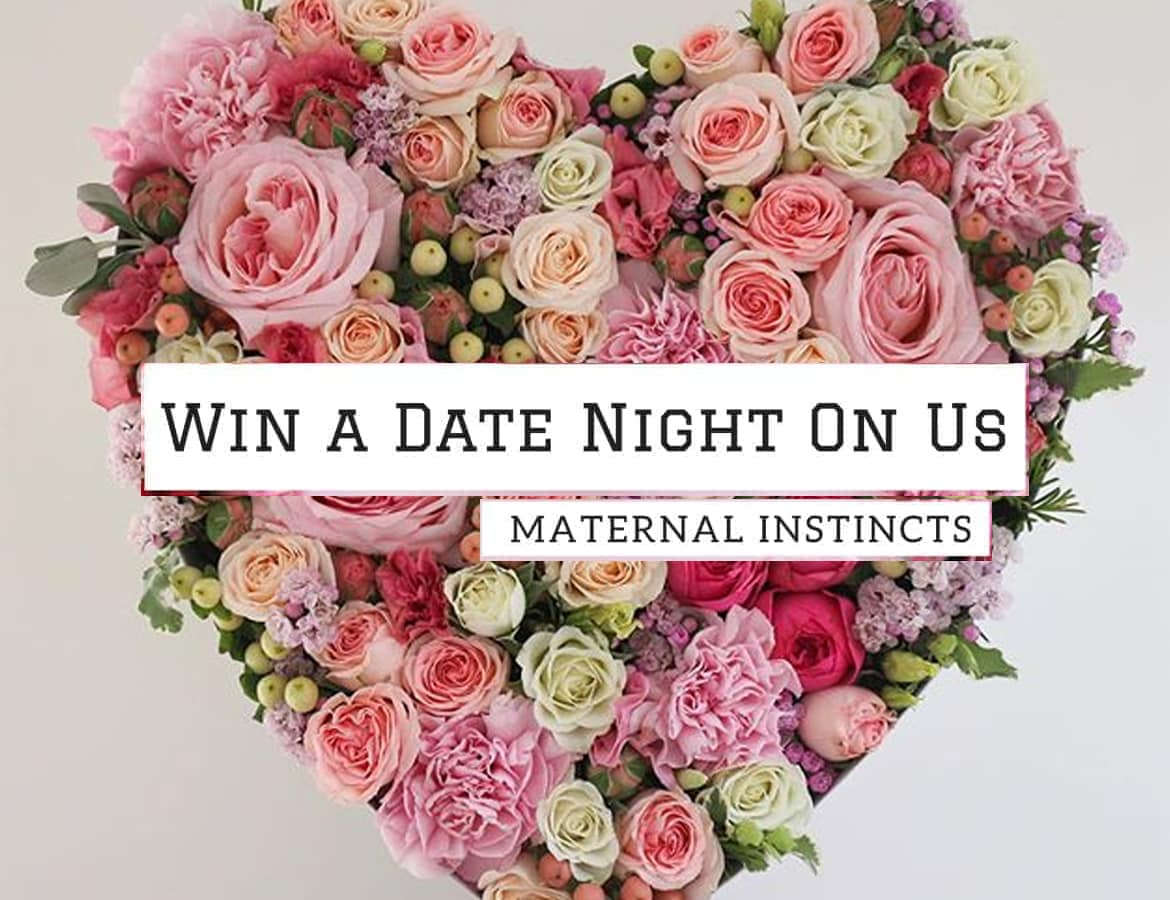 win date night