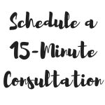 consultation graphic 150x150 - Doula, Night Nanny or Newborn Care Specialist? Which One Do You Hire For What?