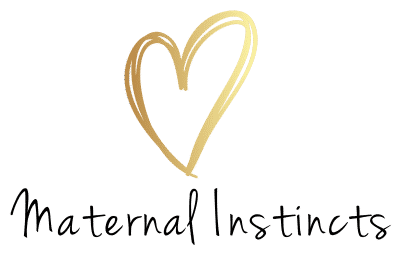 admin ajax - Events at Maternal Instincts