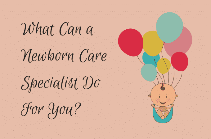 newborn-care-specialist