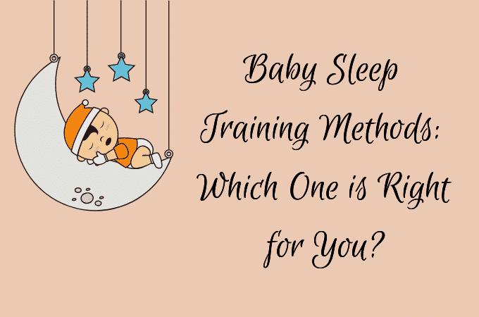 ferber-sleep-training