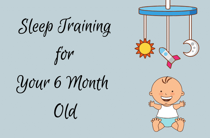 sleep-training-6-month-old