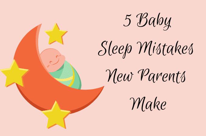 sleep-training-6-month-old