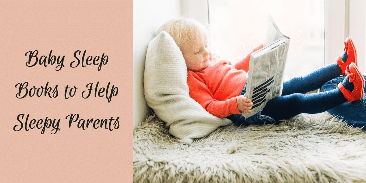 baby-books-for-bedtime