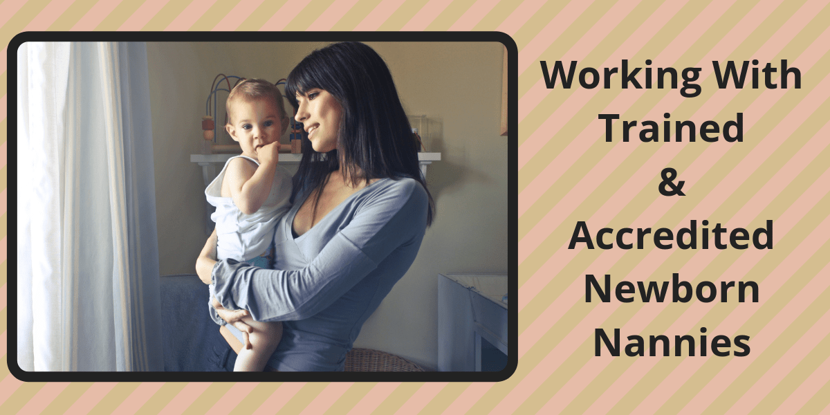 trained-accredited-newborn-nannies