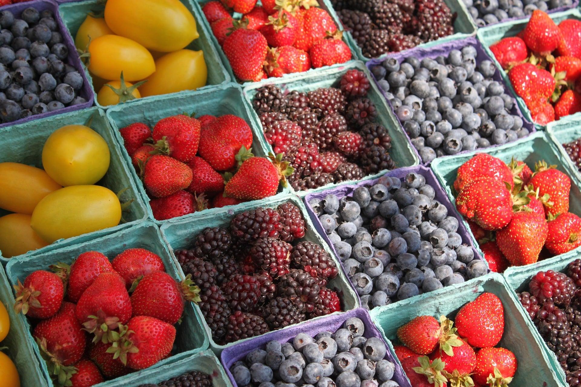 fruits-veggies-for-baby