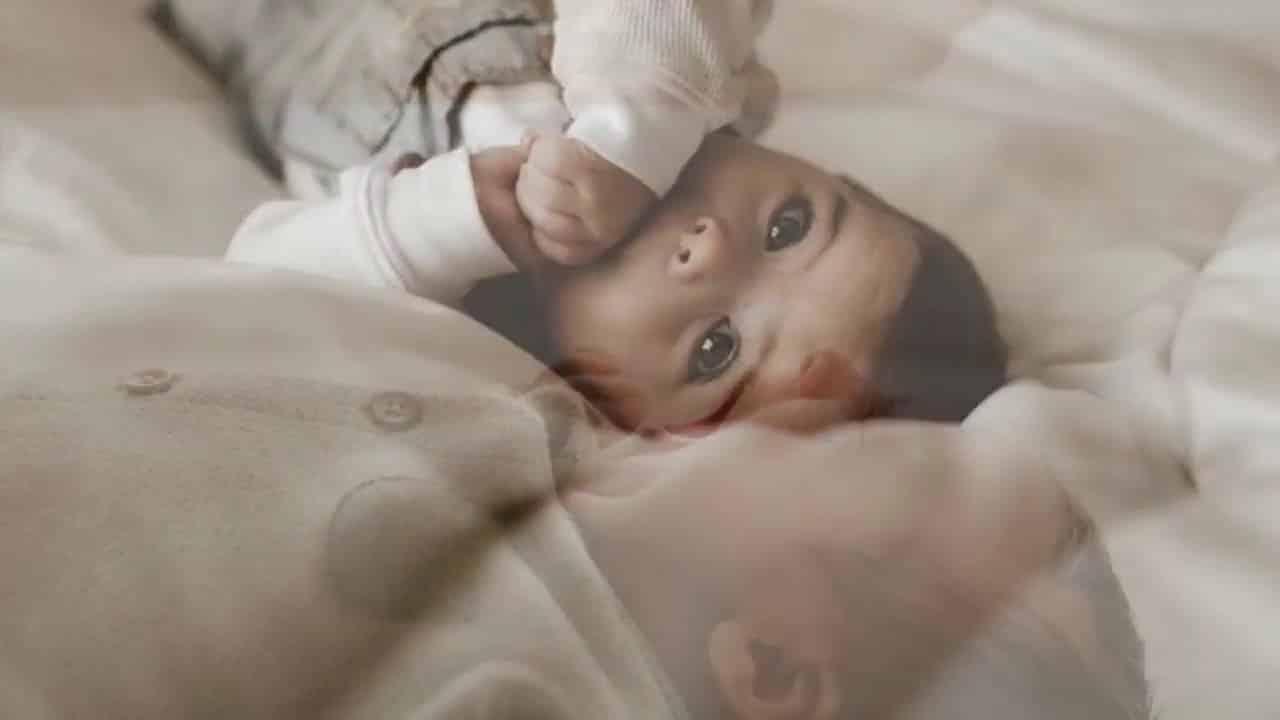 Let's Talk Sleep - Infant Sleep and Sleep Training , Sleep by Rachelle Method.